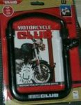 The Motorcycle Club�