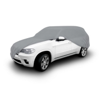 Waterproof SUV Cover Size EP-U0 fits up to 13'5""