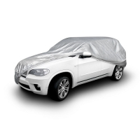 Elite ShieldAll Cover fits SUVs up to 13'5""