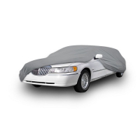 Elite Premium Limousine Cover fits Limos up to 24'