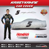 Kasey Kahne Car Cover Size SW3