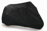 Deluxe Trike Cover for 3 Wheelers up to 110""