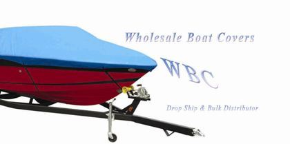 Visit wholesaleboatcover.com