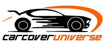 Car Cover Universe